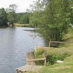 Rivière-Mayenne